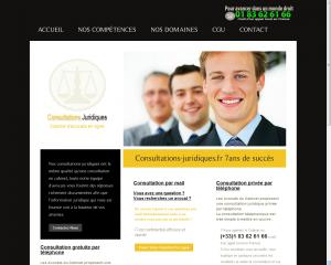 Consultation juridique : avocat en ligne, avocats au téléphone   consultation-juridique-300x240