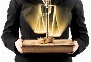 avocat en ligne pour toute consultation juridique consultation-avocat-tarif1-300x205