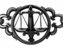 Consultation juridique : Les fondements du droit de la responsabilité civile delictuelle images-5