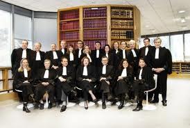 L'histoire du droit administratif images-19